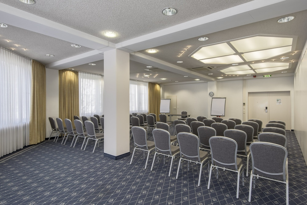 Meeting Facility, Holiday Inn Munich-Unterhaching