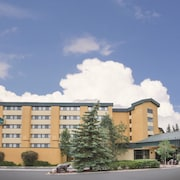 La Quinta Inn & Suites Silverthorne-Summit Co