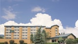 La Quinta Inn & Suites Silverthorne-Summit Co - Silverthorne Hotels