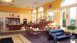 Econo Lodge Wickliffe - Cleveland East - Wickliffe Hotels