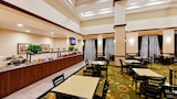 Hawthorn Suites by Wyndham Midwest City Tinker AFB - Midwest City Hotels
