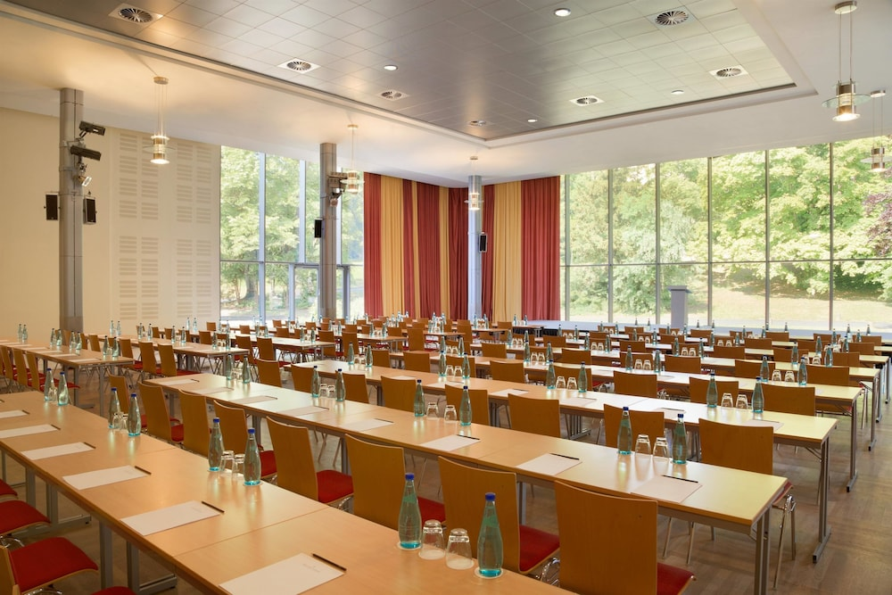 Meeting Facility, Dolce by Wyndham Bad Nauheim
