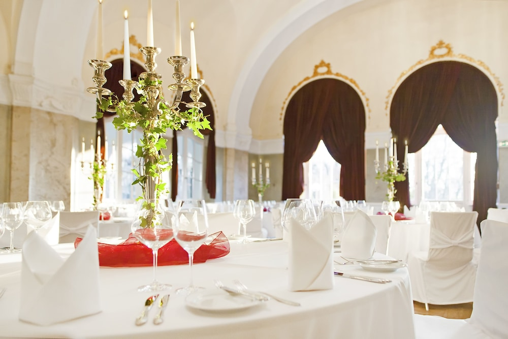 Banquet Hall, Dolce by Wyndham Bad Nauheim
