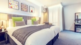 Mercure London Paddington - London Hotels