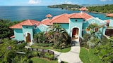 Sandals Regency La Toc Golf Resort & Spa - All Inclusive - Castries Hotels