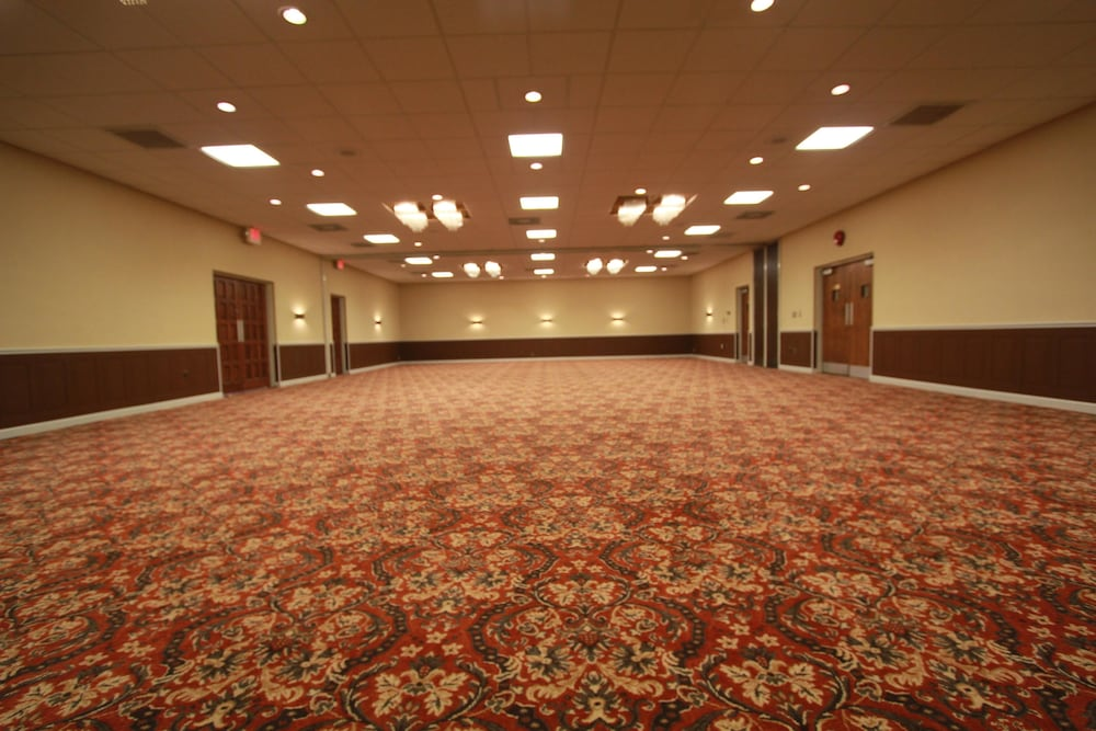 Ballroom, Best Western Plus Wooster Hotel & Conference Center