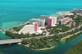 Oasis Palm All Inclusive