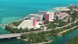 Oasis Palm All Inclusive - Cancun Hotels