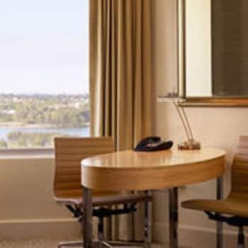 99 Adelaide Terrace, Perth, 6000, Australia.