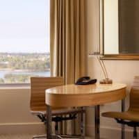 Hyatt Regency Perth (34 of 58)