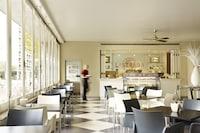 Hyatt Regency Perth (6 of 58)