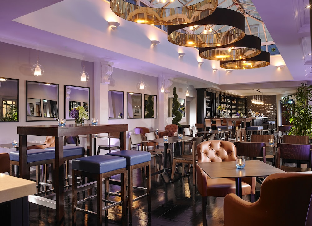 Temple Bar Hotel 2019 Room Prices 174 Deals Amp Reviews
