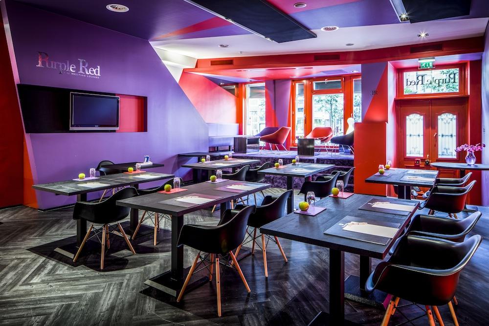 Designhotel maastricht maastricht room prices reviews for Designhotel maastricht