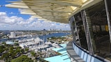 Hyatt Regency Pier 66 - Fort Lauderdale Hotels