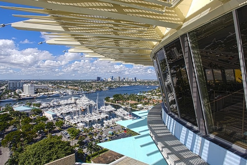 Fort Lauderdale Hotels View 590 Cheap Hotel Deals