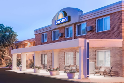 Great Place to stay Days Inn by Wyndham Sioux Falls Empire near Sioux Falls