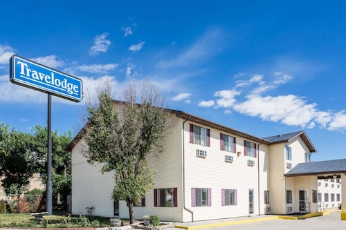 Great Place to stay Travelodge by Wyndham Longmont near Longmont