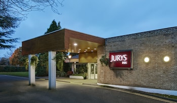 Jurys Inn Cheltenham