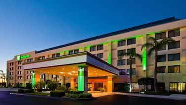 Holiday Inn Port St. Lucie, an IHG Hotel