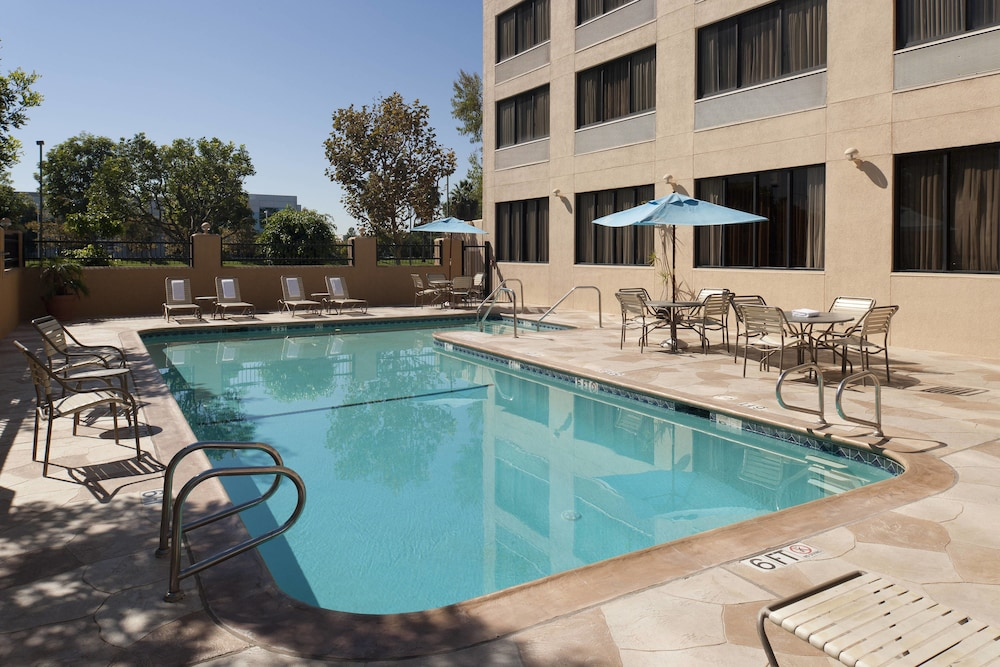 Featured Image, Courtyard by Marriott Cypress Anaheim/Orange County