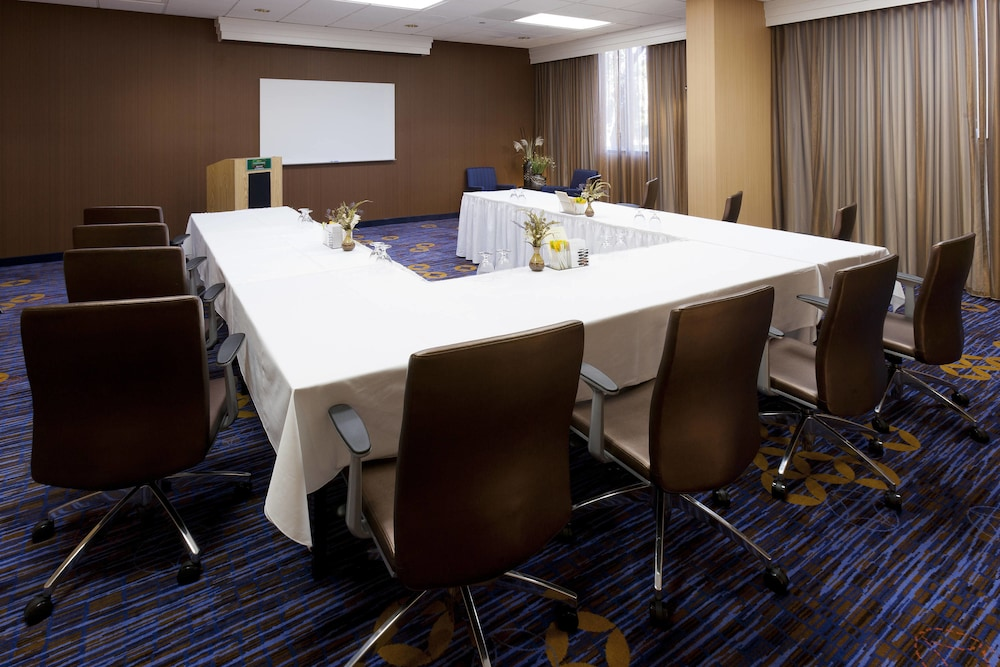 Meeting Facility, Courtyard by Marriott Cypress Anaheim/Orange County