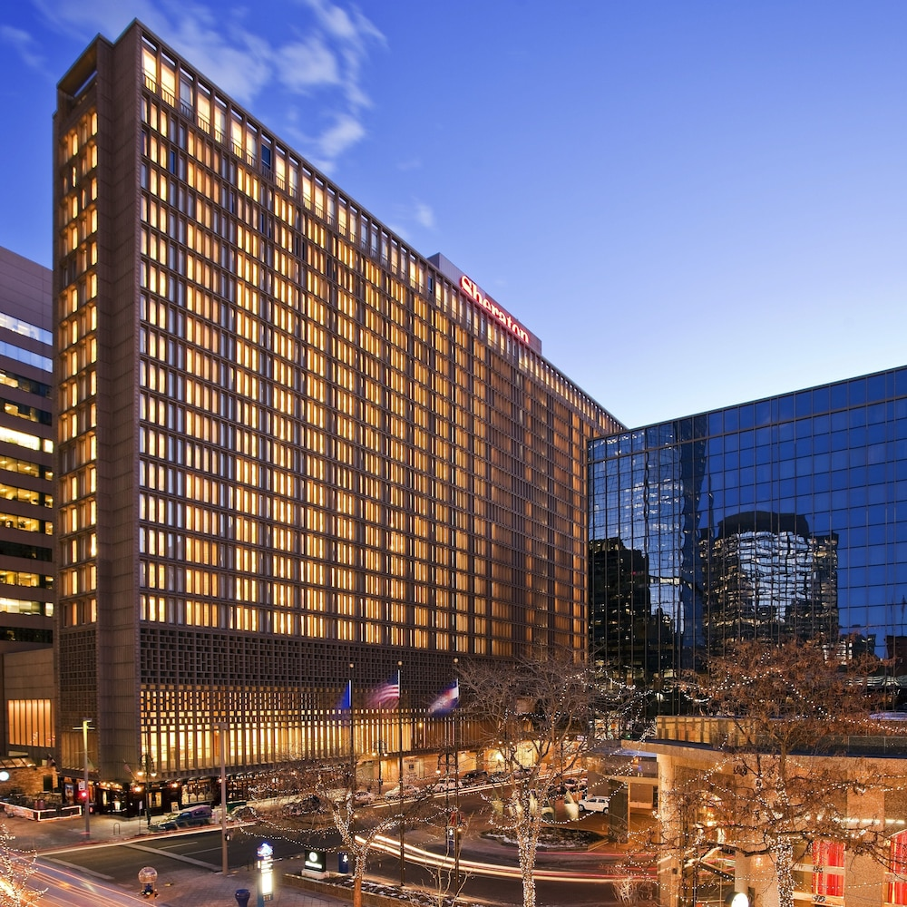 Denver hotel deals - Print Discounts
