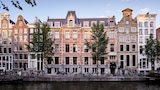 The Hoxton Amsterdam - Amsterdam Hotels