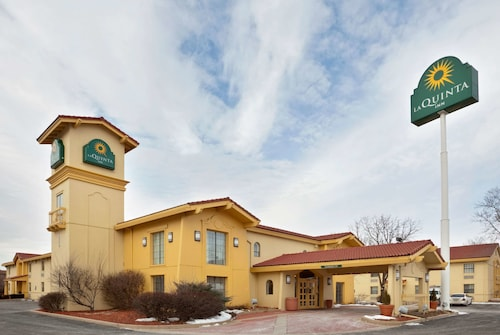 La Quinta Inn by Wyndham Omaha West