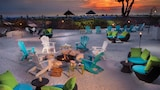 Guy Harvey Outpost, a TradeWinds Beach Resort - St. Pete Beach Hotels