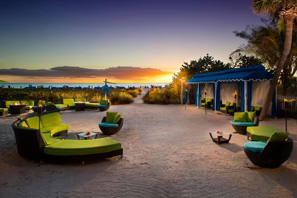 Book Guy Harvey Outpost A Tradewinds Beach Resort St Pete Beach Hotel Deals