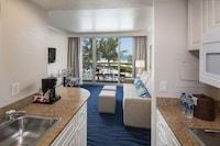 RumFish Beach Resort by TradeWinds (7 of 71)