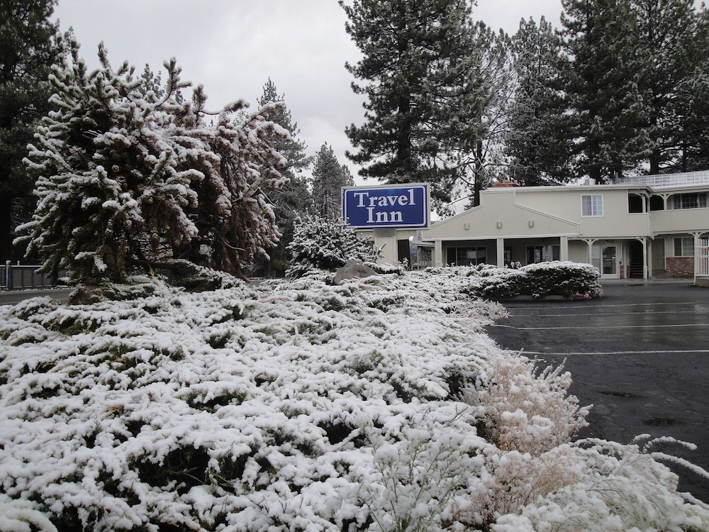 Featured Image, Travel Inn
