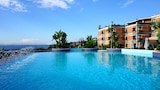 Four Points by Sheraton Catania Hotel & Conference Center - Aci Castello Hotels