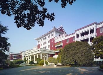 中国・杭州に親子で宿泊!世界遺産の西湖に近いホテルは?