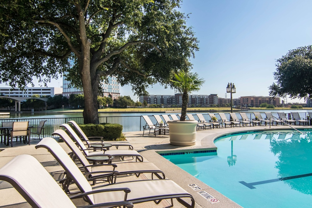 omni mandalay hotel at las colinas  2019 room prices  98
