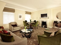 Taj 51 Buckingham Gate Suites and Residences (22 of 121)