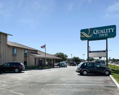 Great Place to stay Quality Inn near Savage