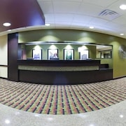 Holiday Inn Grand Rapids Downtown