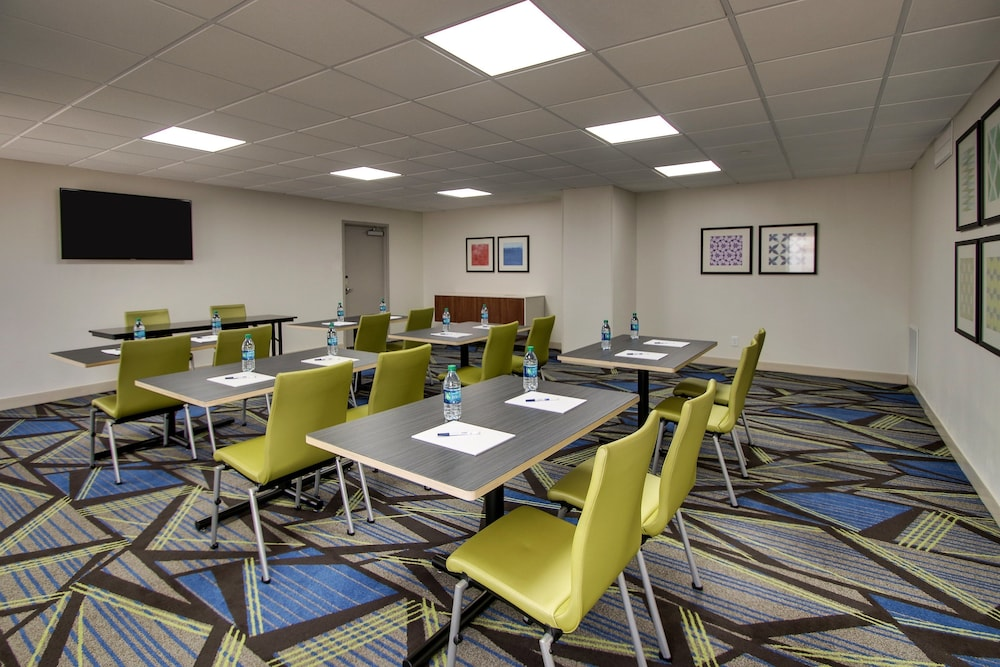 Meeting Facility, Holiday Inn Express Atlantic City W Pleasantville, an IHG Hotel