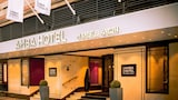 Amba Hotel Marble Arch - London Hotels
