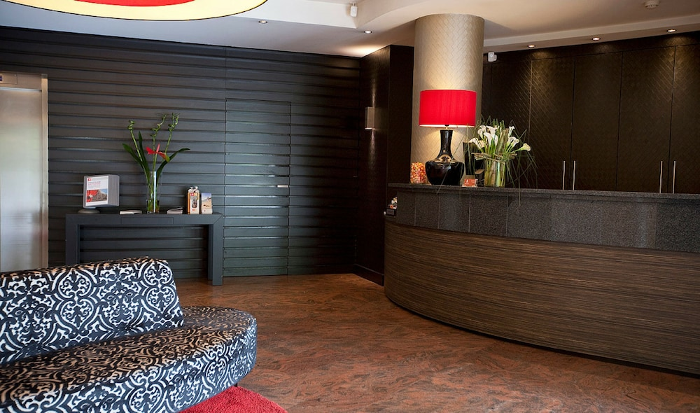 Badkamer Story Hotel : Hotel die hirschgasse heidelberg auping