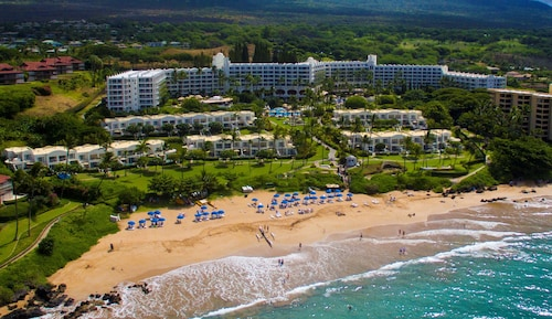 cheap hotels in kihei find 157 hotel deals travelocity rh travelocity com