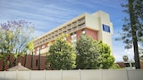 Ontario Airport Hotel and Conference Center - Ontario Hotels