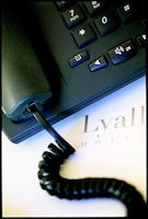The Lyall Hotel (3 of 42)