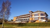 Hallmark Hotel Derby Mickleover Court - Derby Hotels