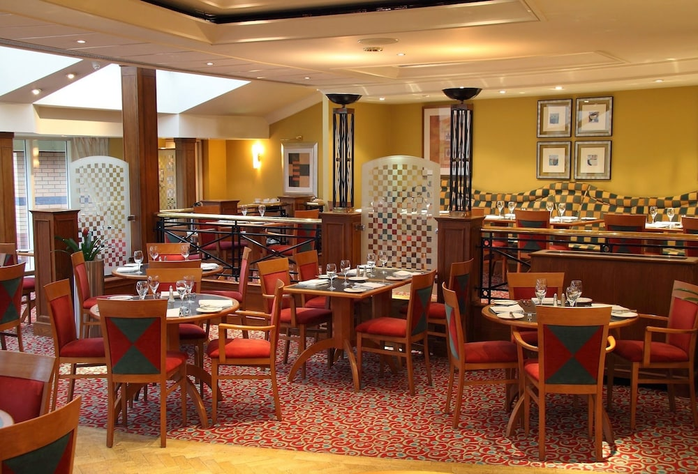 Restaurant, Derby Mickleover Hotel, BW Signature Collection