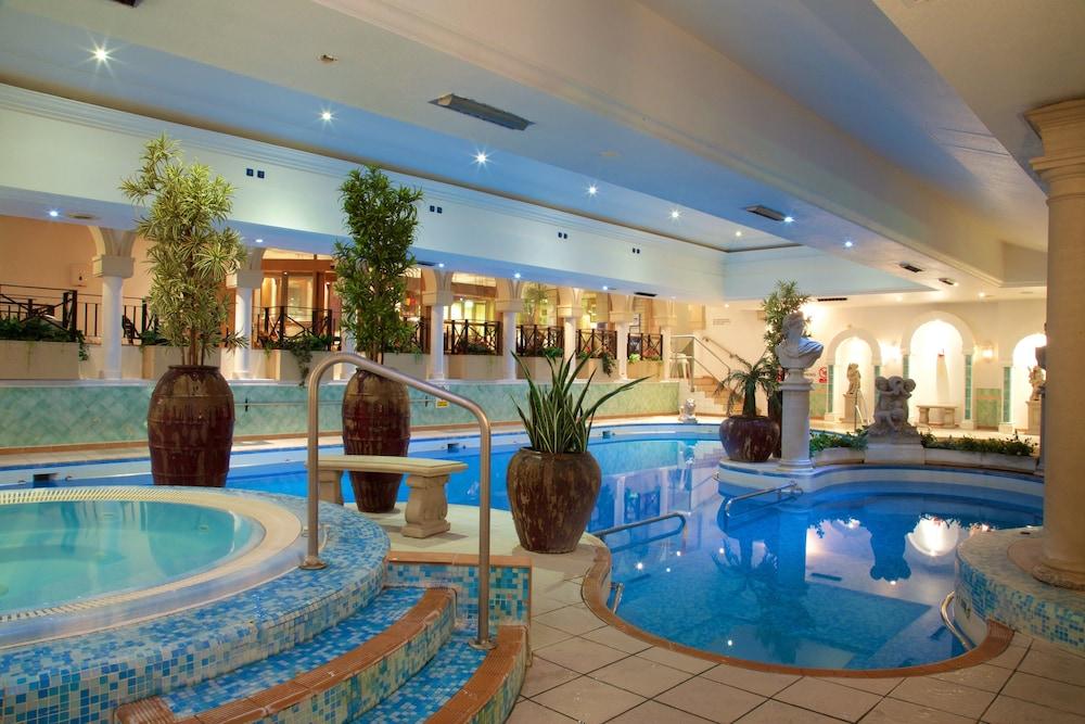Book hallmark hotel derby mickleover court derby hotel deals for Derby hotels