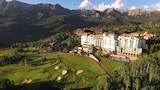 The Peaks Resort and Spa - Telluride Hotels