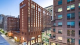 Sheraton Raleigh Hotel - Raleigh Hotels