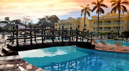 Telamar Resort - All-Inclusive